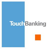 Alhambra CU Touch Banking App